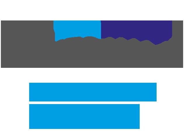 Auto Halil GmbH Logo